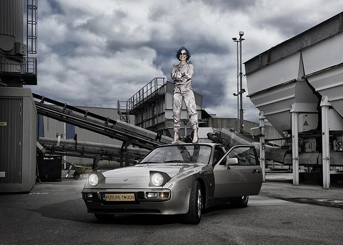 Antoinette-van-den-Berg-Porsche