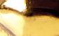 swatch-polished-brass