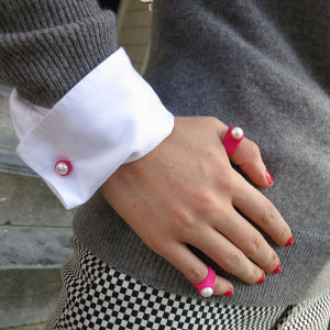 ToucheToday-Colored-Cufflink-home-7