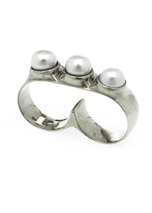 ToucheToday-3pearl-silver-def_5