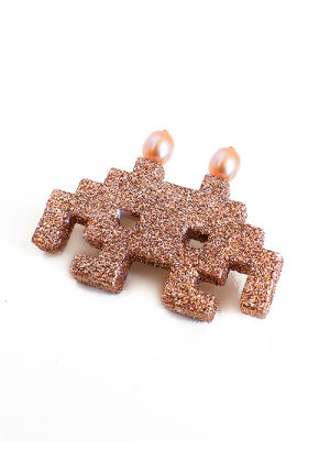 ToucheToday-Brooche-001-home