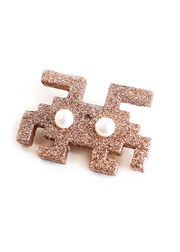 ToucheToday-Brooche-002-home25