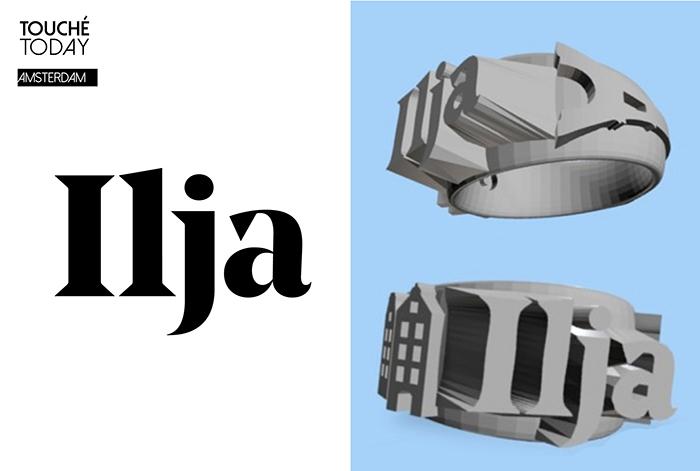 ToucheToday-custom-made-Ilja7