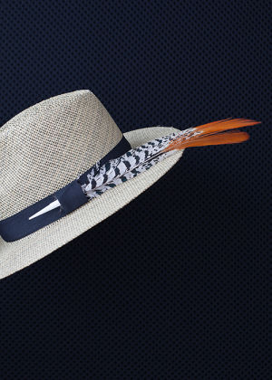 ToucheToday-hat-feather-001-5-7