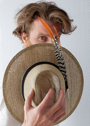 ToucheToday-hat-feather-001