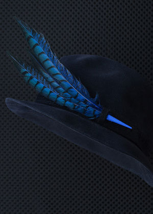 ToucheToday-hat-feather-003