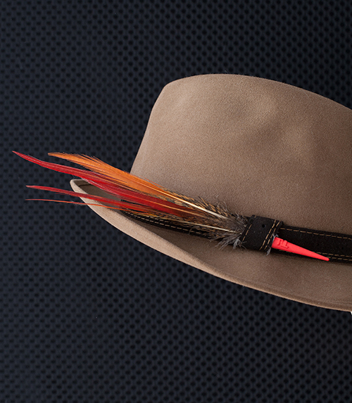 ToucheToday-hat-feather-02