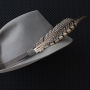 ToucheToday-hat-feather-greyish-home-5-5