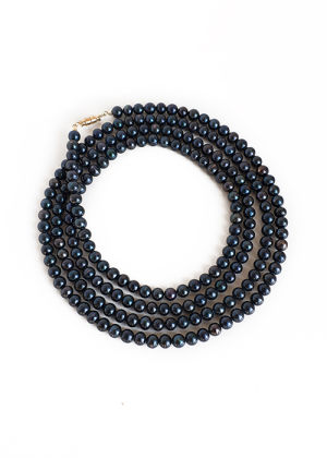 Black_pearl_neclace_product2