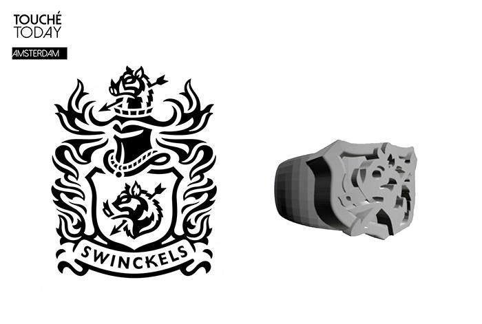 ToucheToday-custom-made-swinckels5