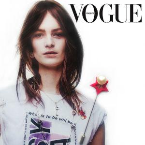 ToucheToday-in-Vogue-NL-def-5