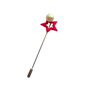 ToucheToday-star-pin-5