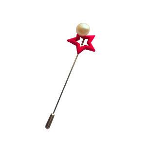 ToucheToday-star-pin-5