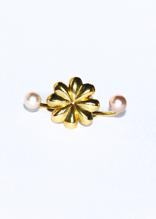 DoubleLovePearlRing-product