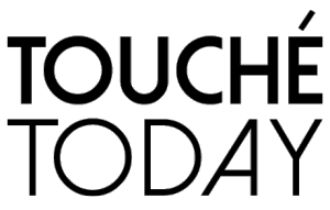 TouchéToday